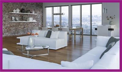 diagnostic immobilier paris 75000 ad quat environnement. Black Bedroom Furniture Sets. Home Design Ideas